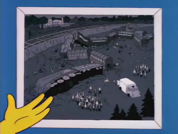 File:Marge Gets a Job 24.JPG