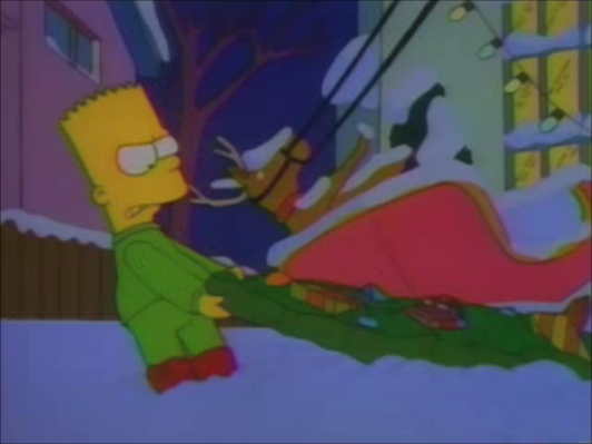 File:Miracle on Evergreen Terrace 54.png