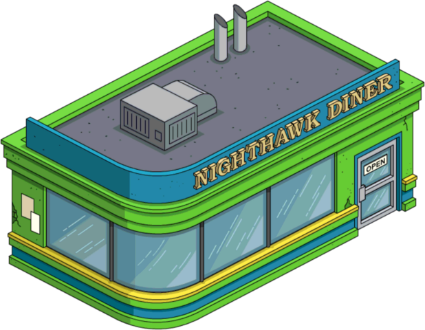 File:Nighthawk diner Tapped Out.png