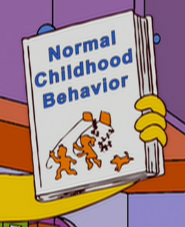 File:Normal Childhood Behavior.png