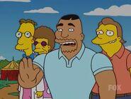 Simple Simpson 37