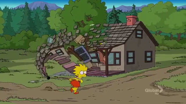 File:Simpsons-2014-12-19-12h11m42s195.png