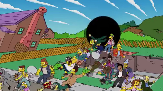 File:Simpsons-2014-12-19-16h59m39s167.png