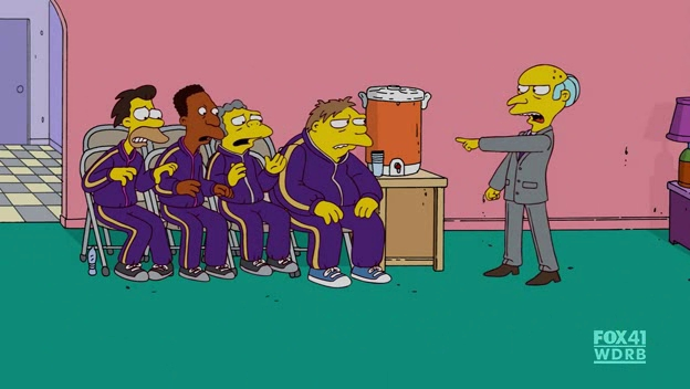 File:The Blue and the Gray (Couch Gag) 2.JPG
