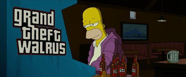 File:The Simpsons Movie 168.JPG