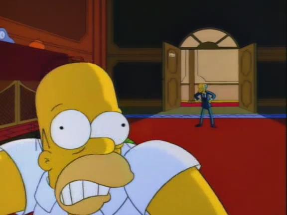 File:Who Shot Mr. Burns, Part One 71.JPG