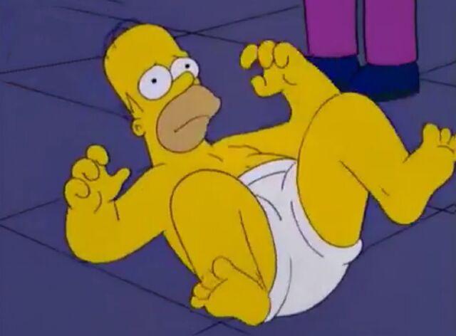 File:Homer diaper.jpg
