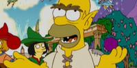 Homeroni