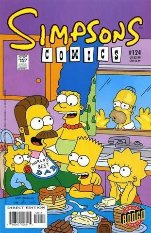 File:Simpsonscomics00124.jpg