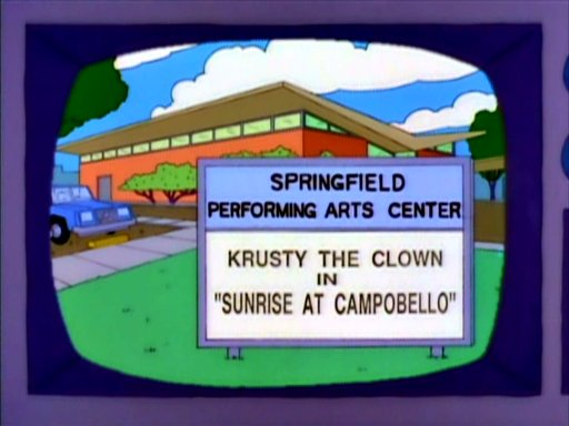 File:Springfield Performing Arts Center.jpg