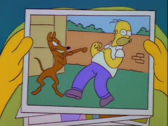 File:Dog of Death 95.JPG