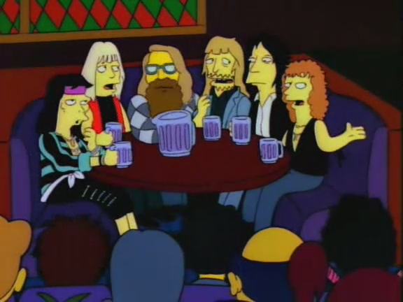 File:Flaming Moe's 58.JPG