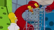 Homer Goes to Prep School 16