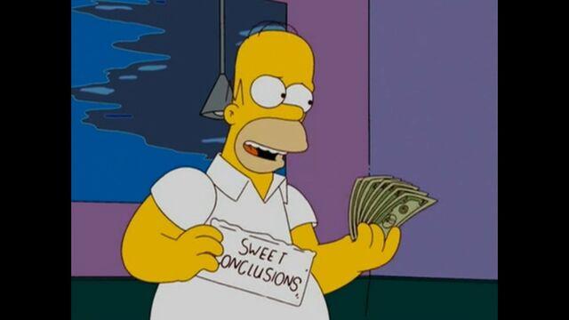 File:Homer and Lisa Exchange Cross Words (117).jpg
