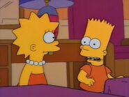 Mr. Lisa Goes to Washington 58