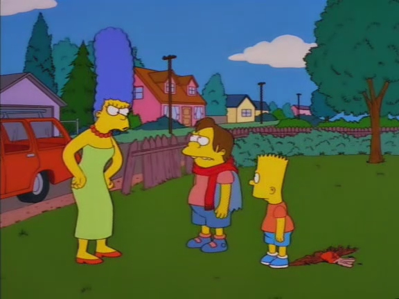 http://vignette1.wikia.nocookie.net/simpsons/images/f/f6/Bart_the_Mother_34.JPG/revision/latest?cb=20130727195203