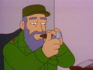 File:Fidel.jpg