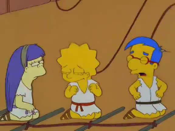 File:Simpsons Bible Stories -00193.jpg