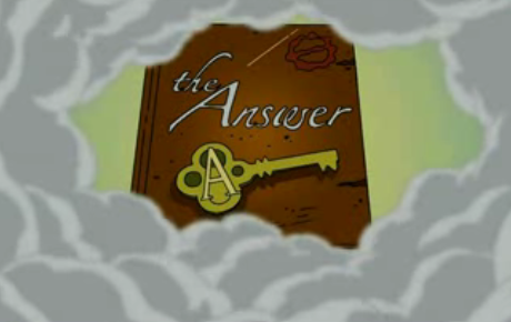 File:TheAnswer.png