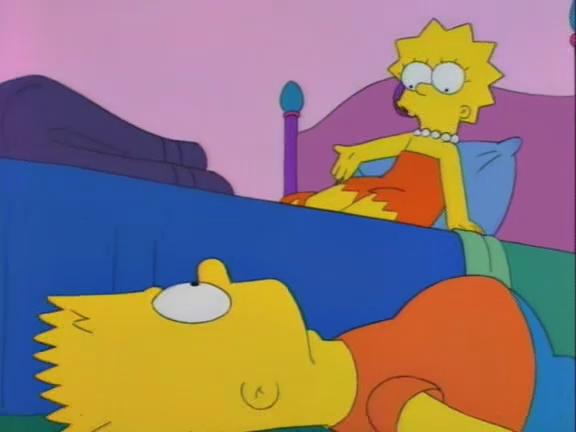 File:Bart's Girlfriend 26.JPG