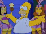Bart After Dark 89