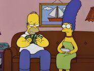 Bart Gets an Elephant 61