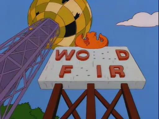 File:Bart on the Road 92.JPG
