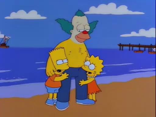 File:Bart the Fink 117.JPG