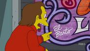 Barthood Nelson el Barto