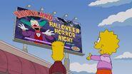Halloween of Horror 18