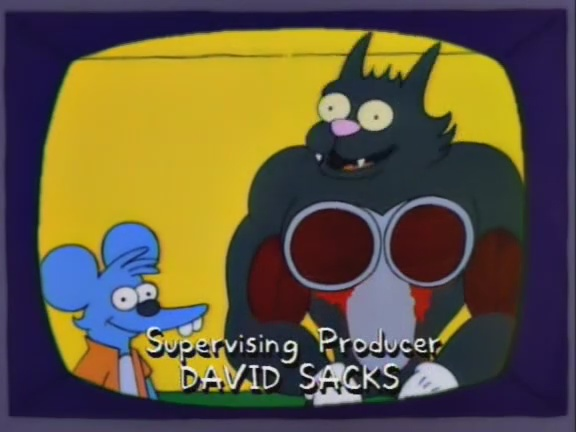 File:Itchy & Scratchy Land - Credits 00006.jpg