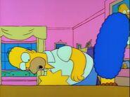 Moaning Lisa -00144