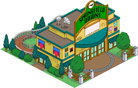 File:Springfield Downs Tapped Out.png