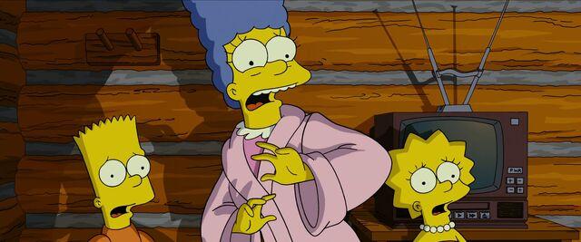 File:The Simpsons Movie 157.JPG