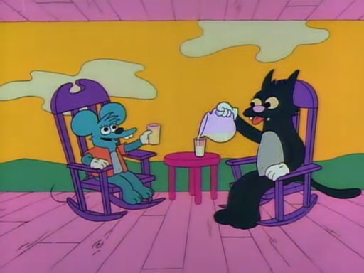 File:Itchy & Scratchy & Marge 65.JPG