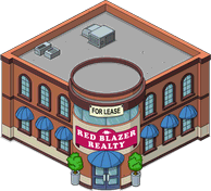 File:Modern red blazer realty tapped out.png