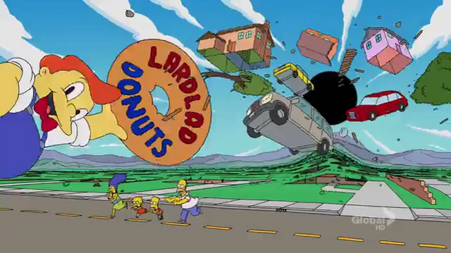 File:Simpsons-2014-12-19-21h25m10s3.png