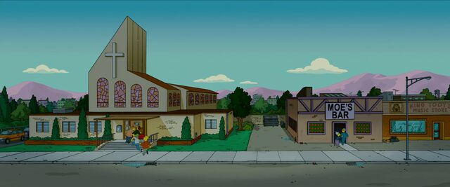 File:The Simpsons Movie 68.JPG