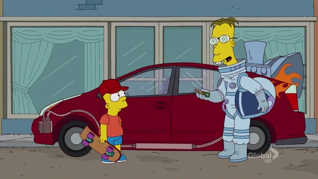 File:Treehouse of Horror XXIII Bart & Homer's Excellent Adventure-00071.jpg