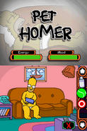 1607 Simpsons Game, The (US) 50 4609