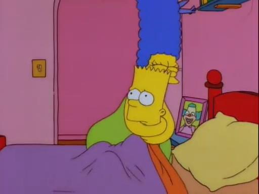File:Bart Sells His Soul 49.JPG