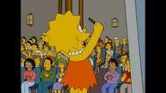 Homer and Lisa Exchange Cross Words (144)