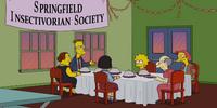 Springfield Insectivorian Society
