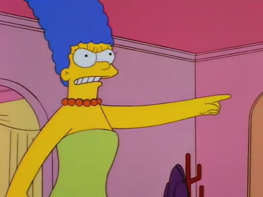 File:Marge Be Not Proud 81.JPG