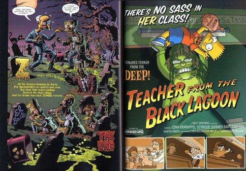File:Teacher From the Black Lagoon Treehouse of Horror Hoodoo Voodoo Brouhaha.jpg
