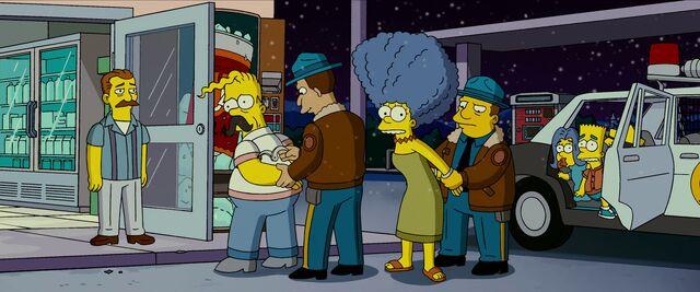 File:The Simpsons Movie 125.JPG