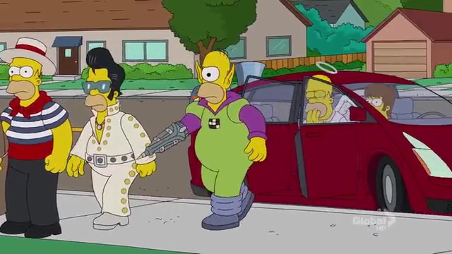 File:Treehouse of Horror XXIII Bart & Homer's Excellent Adventure-00167.jpg