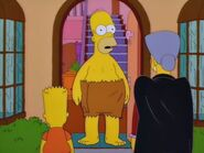 Bart After Dark 33