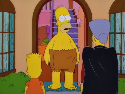 File:Bart After Dark 33.JPG