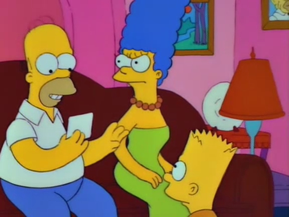 File:Bart the Lover 105.JPG
